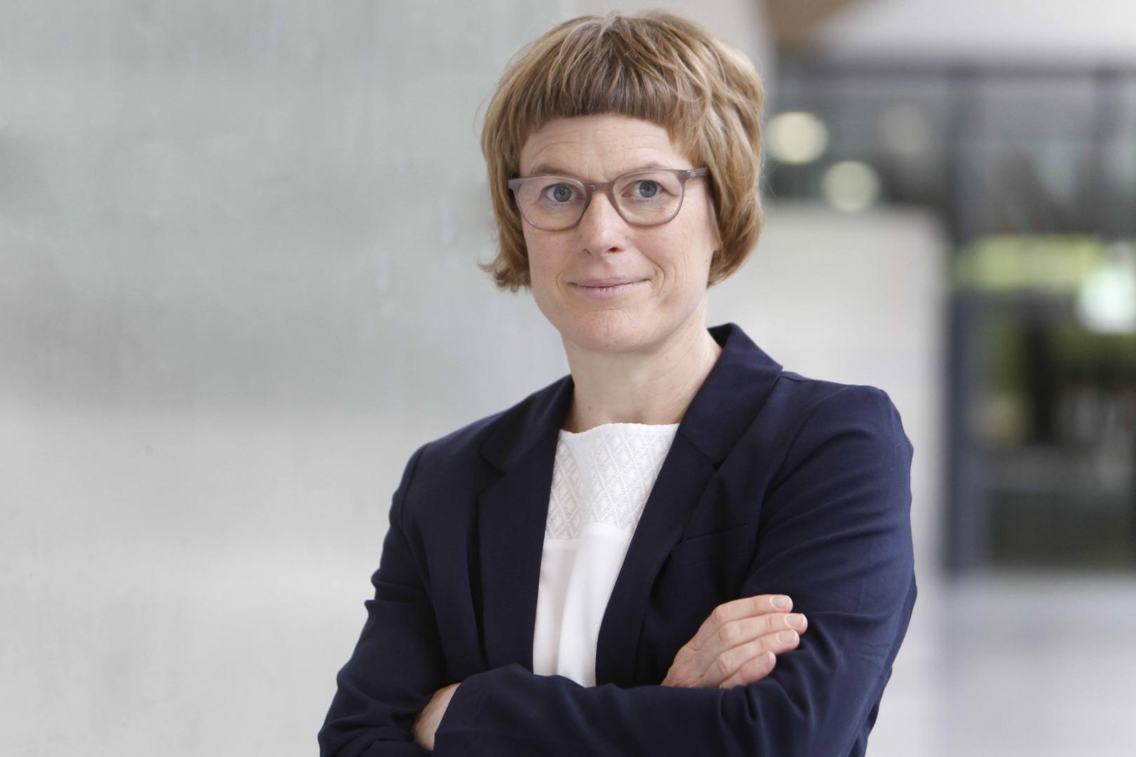 Dr Grimm Kiel