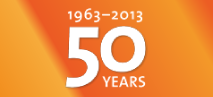 50 Years German Council of Economic Experts